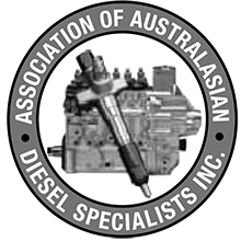 Association Of Australia Diesel Specialists