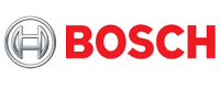 Bosch Injectors & Pumps